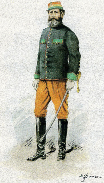 officer of florida bttn 1866