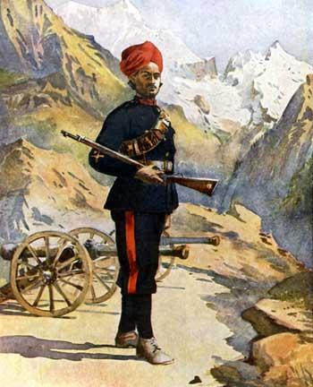 Tail gunner  Wikipedia