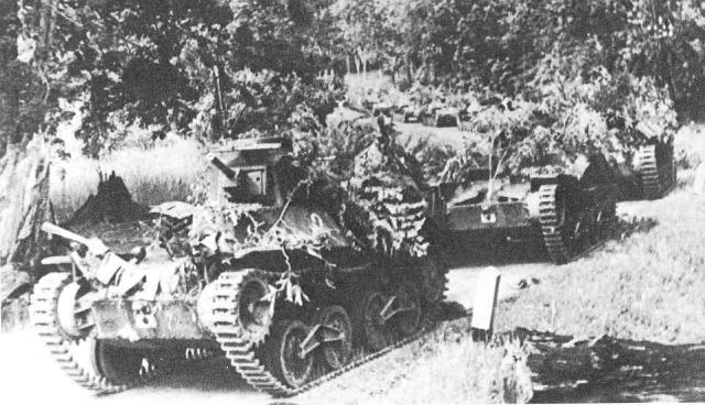 http://www.thewartourist.com/files/asia/eastasia/japan/ww2/jap_type_95_tanks_in_malaya_ww2_op_640x368.jpg