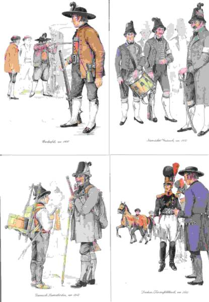 what was so revolutionary about the american revolution essays